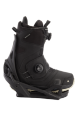 Burton Photon Step On Bundle Black