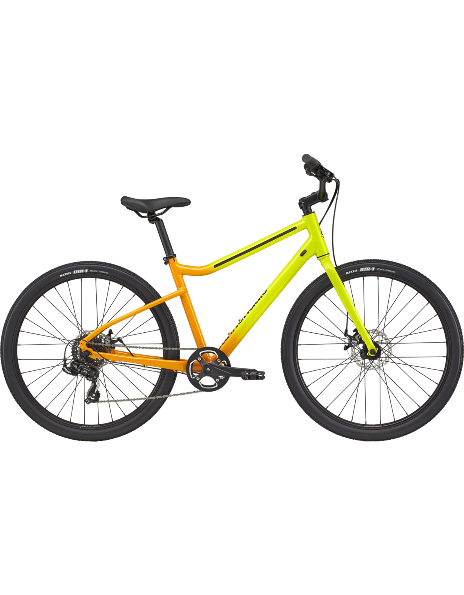 Cannondale Treadwell 3 Limited Edition