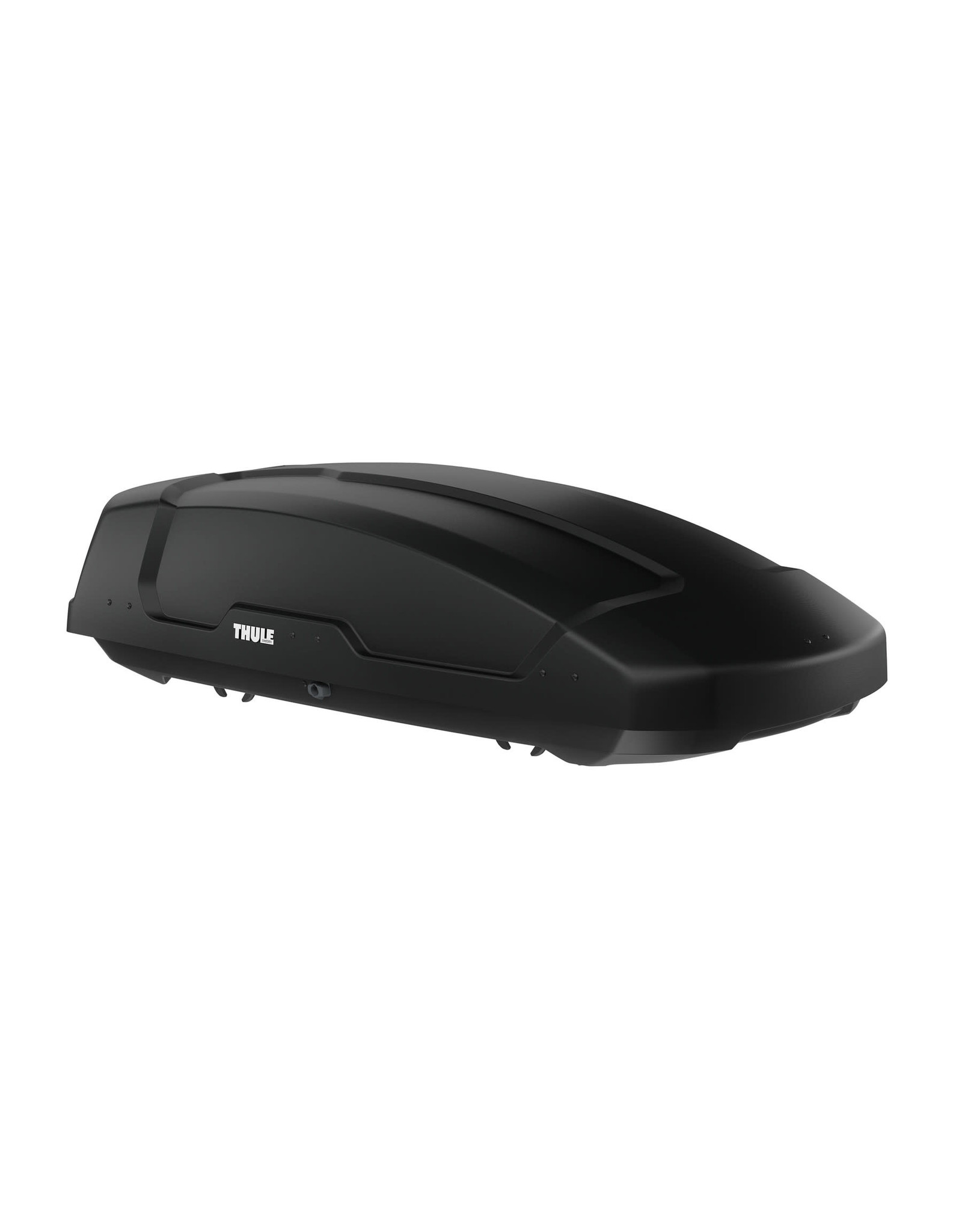 Thule Thule FORCE XT L