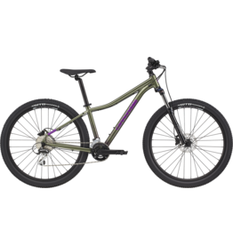 Cannondale Trail 6 Women's
