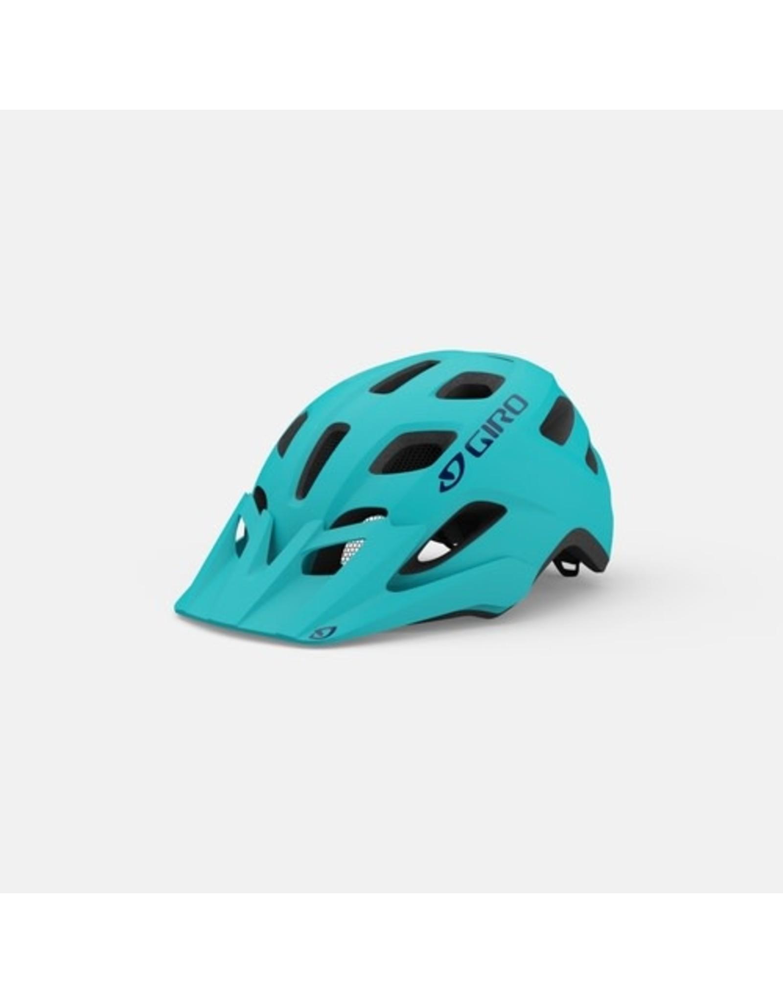Giro Tremor Child Helmet