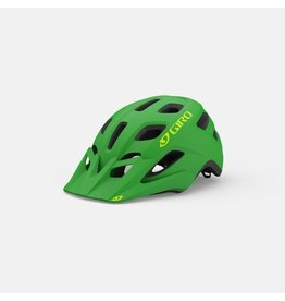 Giro Tremor MIPS Child Helmet