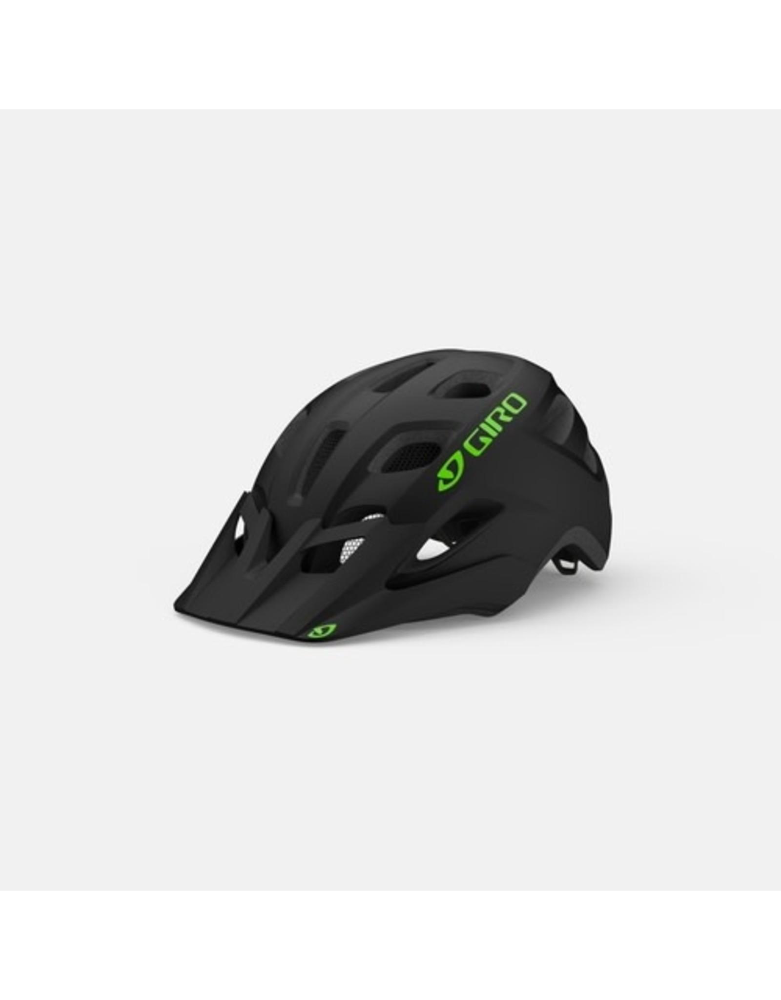 Giro Tremor MIPS Child Helmet