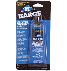 Barge Cement 2oz