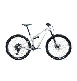 Yeti Cycles SB115 C2  Size MD BLANCO