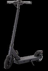 Schwinn Sch Tone 1 Electric Scooter Black