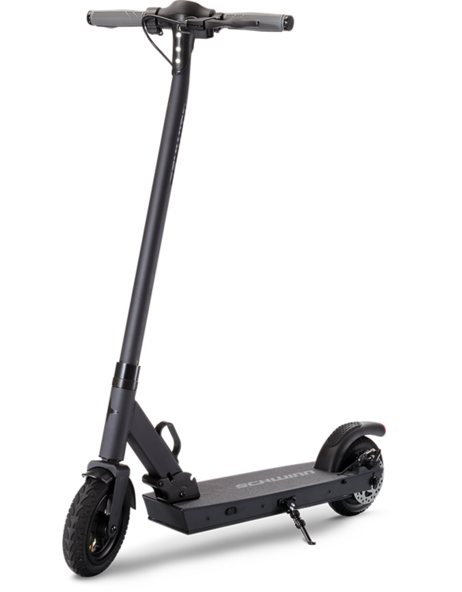 Schwinn Sch Tone 1 Electric Scooter Black