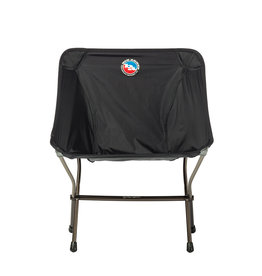 Big Agnes Skyline UL Chair - Black