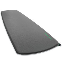 Therm-a-Rest Trail Scout™ Sleeping Pad - Regular