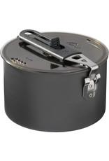 MSR Trail Lite™ 1.3 L Backpacking Cook Pot
