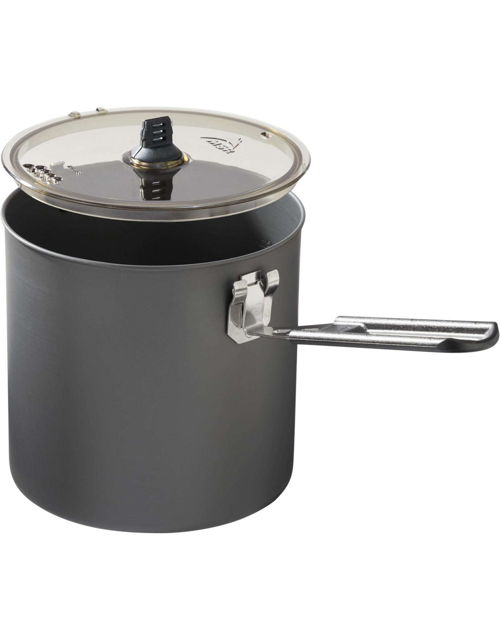 MSR Trail Lite™ 2 L Backpacking Cook Pot