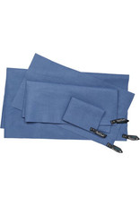 PackTowl Original Towel - Blue