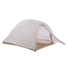 Big Agnes Fly Creek HV UL2 Solution Dye