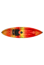 Perception Kayaks Tribe 9.5