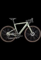 Cannondale Topstone Carbon FRAMESET ONLY Size XL