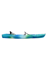Perception Kayaks Tribe T135