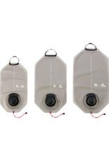 MSR DromLite 4L Ultralight Water Storage