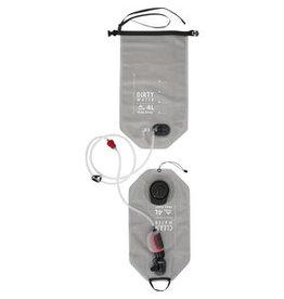 MSR Trail Base Water Filter 4L