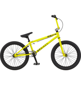 GT Air YELLOW 20in