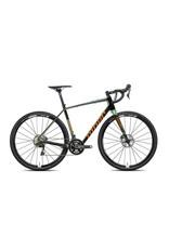Niner RLT  9 RDO Ultegra RX Size 59cm