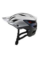 Troy Lee Designs A3 Helmet Uno W/MIPS