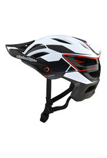Troy Lee Designs A3 Helmet Proto W/MIPS