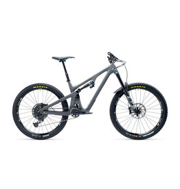 Yeti Cycles SB140 C-SERIES MD SMOKE C2