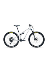 Yeti Cycles SB115 C2 Color-BLANCO, Size-LG