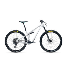 Yeti Cycles SB115 C2 Color-BLANCO, Size-LG