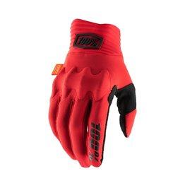 100 Percent COGNITO Glove