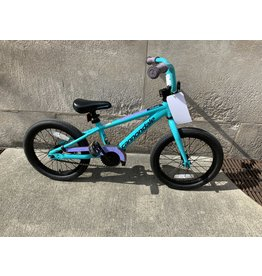 Cannondale Trail 16 (Used)