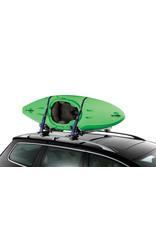 Thule HULL-A-PORT Kayak Carrier