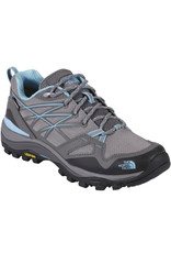 The North Face Hedgehog Fastpack Gore-Tex WOMEN'S