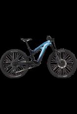 Cannondale Moterra Neo Carbon 2