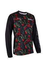 DHaRCO MENS GRAVITY JERSEY