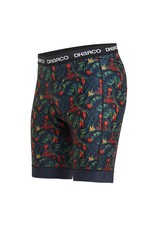 DHaRCO MENS PADDED PARTY PANTS