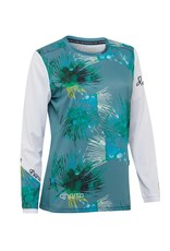 DHaRCO WOMENS GRAVITY JERSEY