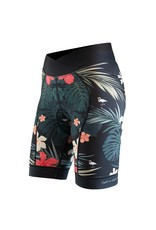 DHaRCO WOMENS PADDED PARTY PANTS