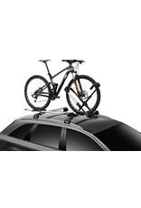Thule UPRIDE Roof Mounted Bike Rack