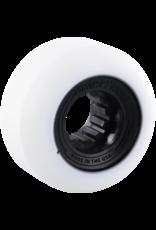 Powerflex GUMBALL 56mm 83b WHT/BLACK
