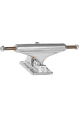Independent STD 144mm SILVER TRUCK