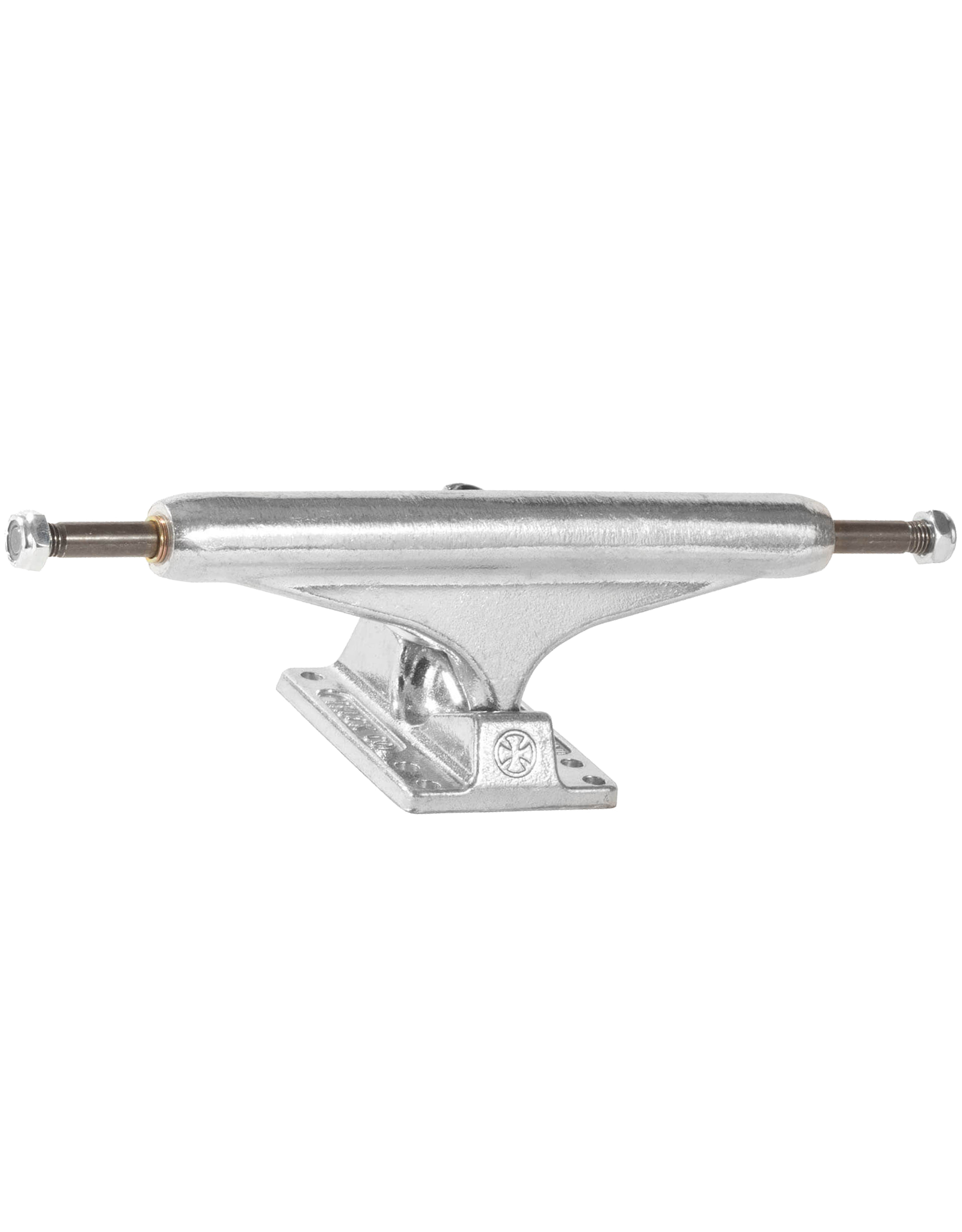 Independent STD 159mm SILVER TRUCK