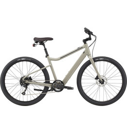 Cannondale Treadwell Neo