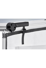 Thule Outland Awning (2.3m / 7.5ft) BLACK