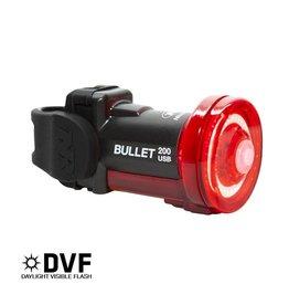NiteRider Bullet 200