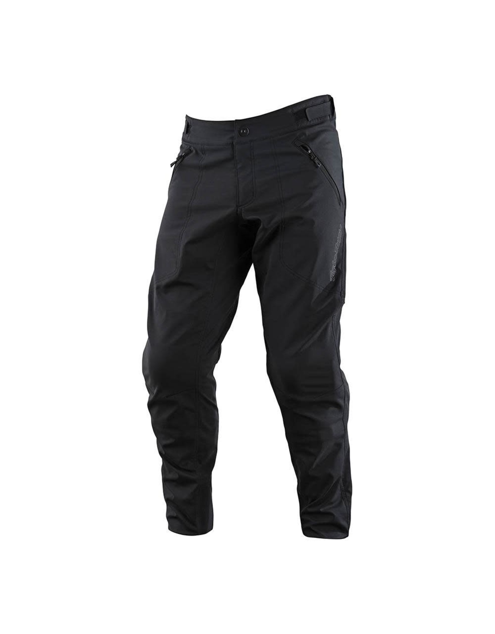 Troy Lee Designs Skyline Solid Pant