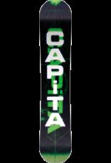 Capita Pathfinder Camber