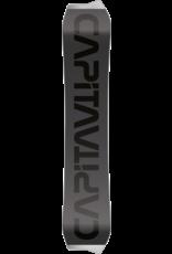 Capita Asymulator