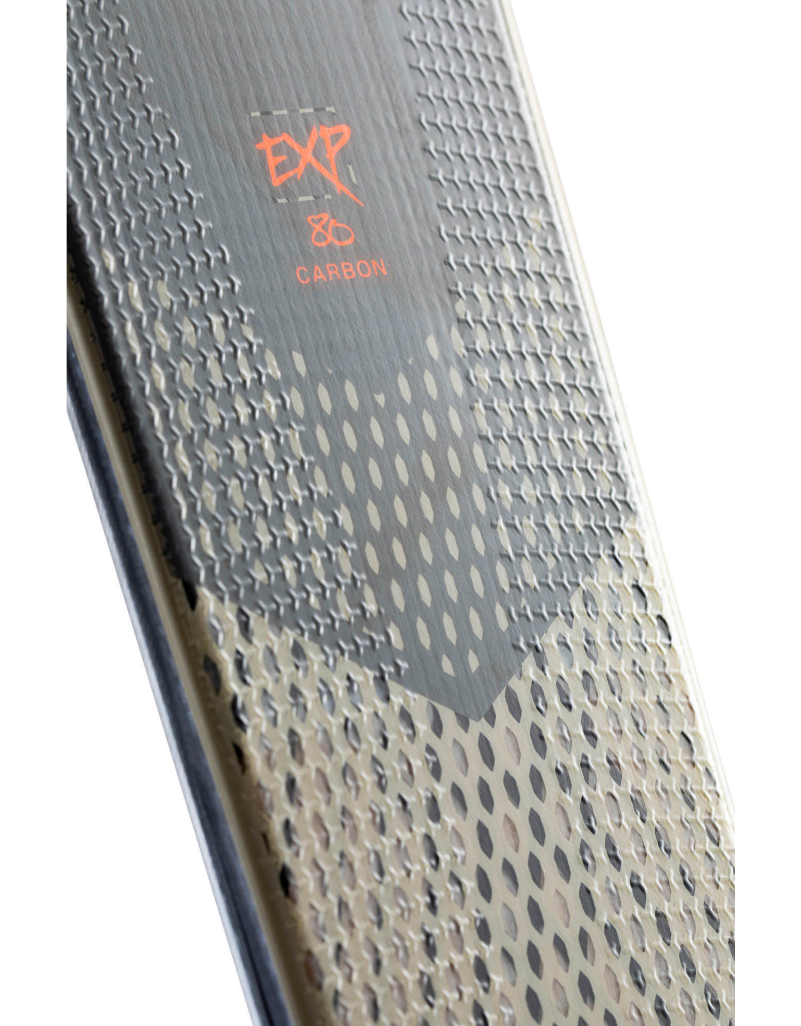 Rossignol EXPERIENCE 80 CARBON XPRESS XP11