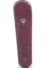Rossignol EXPERIENCE W 78 CARBON XPRESS XP10